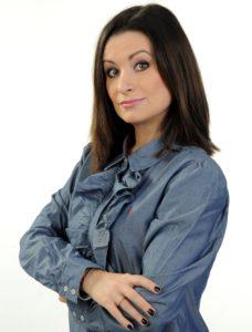 Diana Mihaita